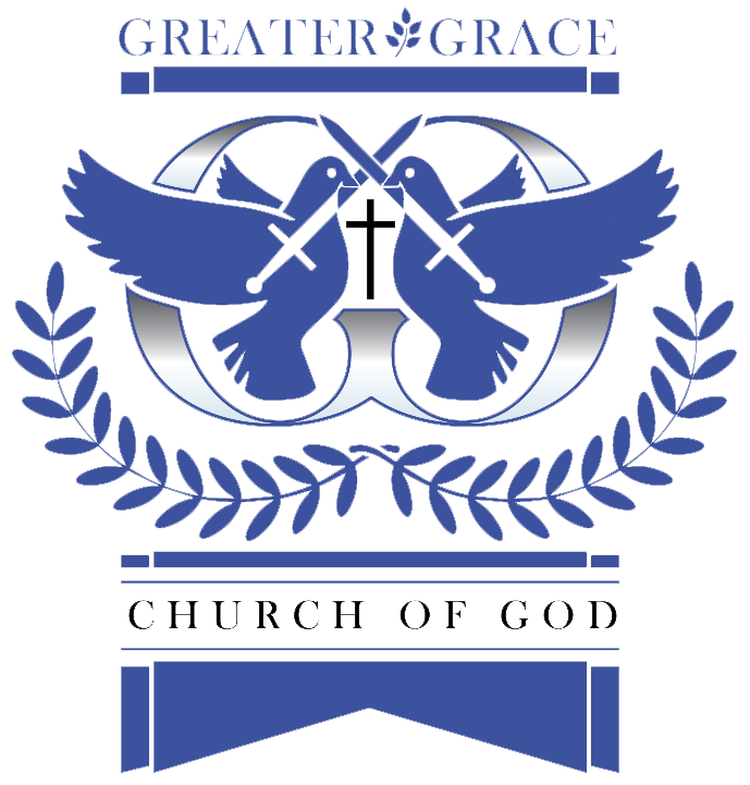 Greater Grace Church Of God